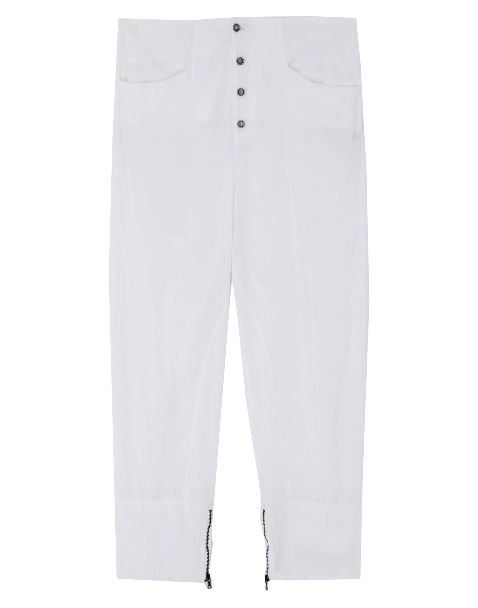 TRANSIT PAR-SUCH 3/4-length shorts - Item 13413236