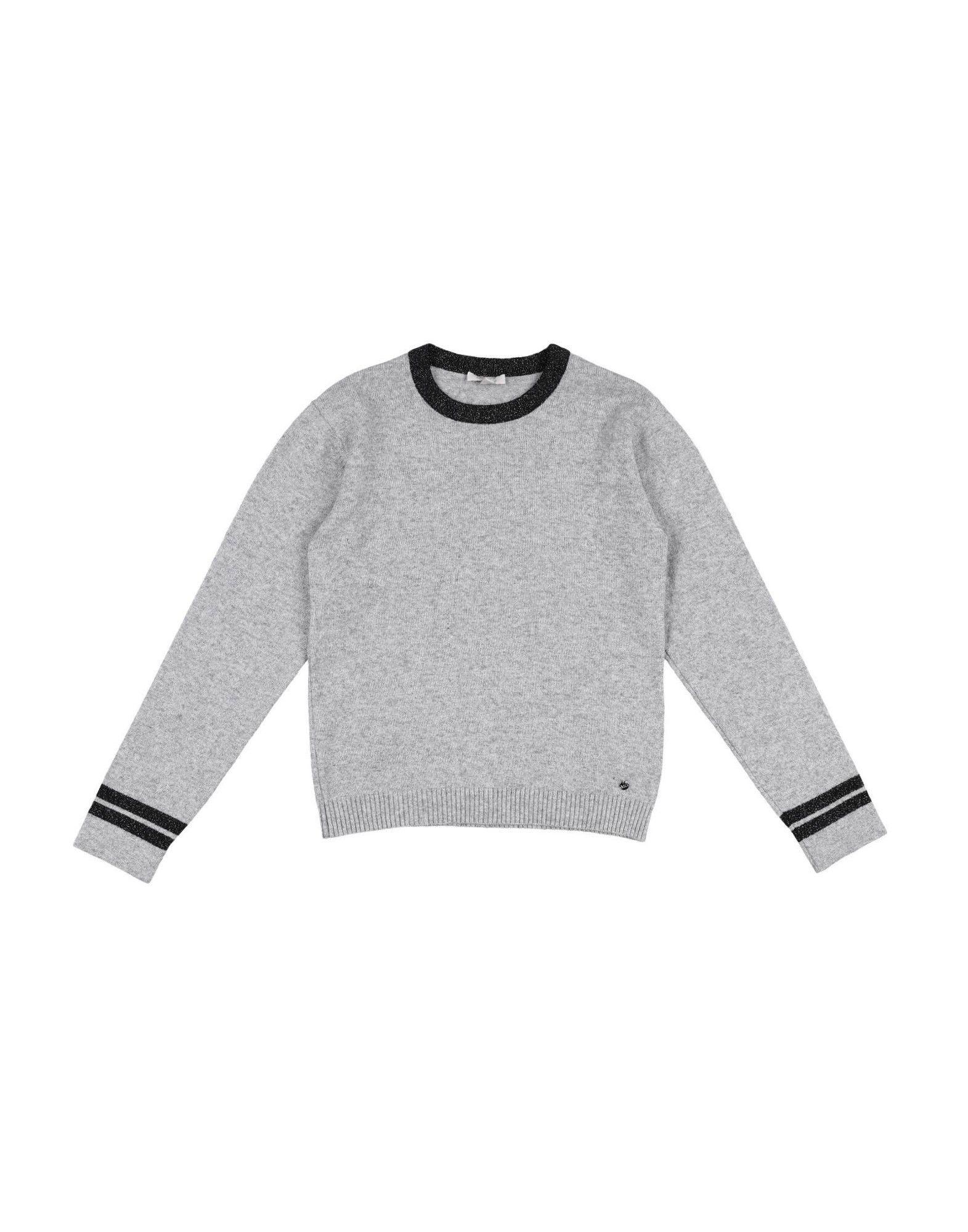 MISS GRANT Sweaters - Item 39951653