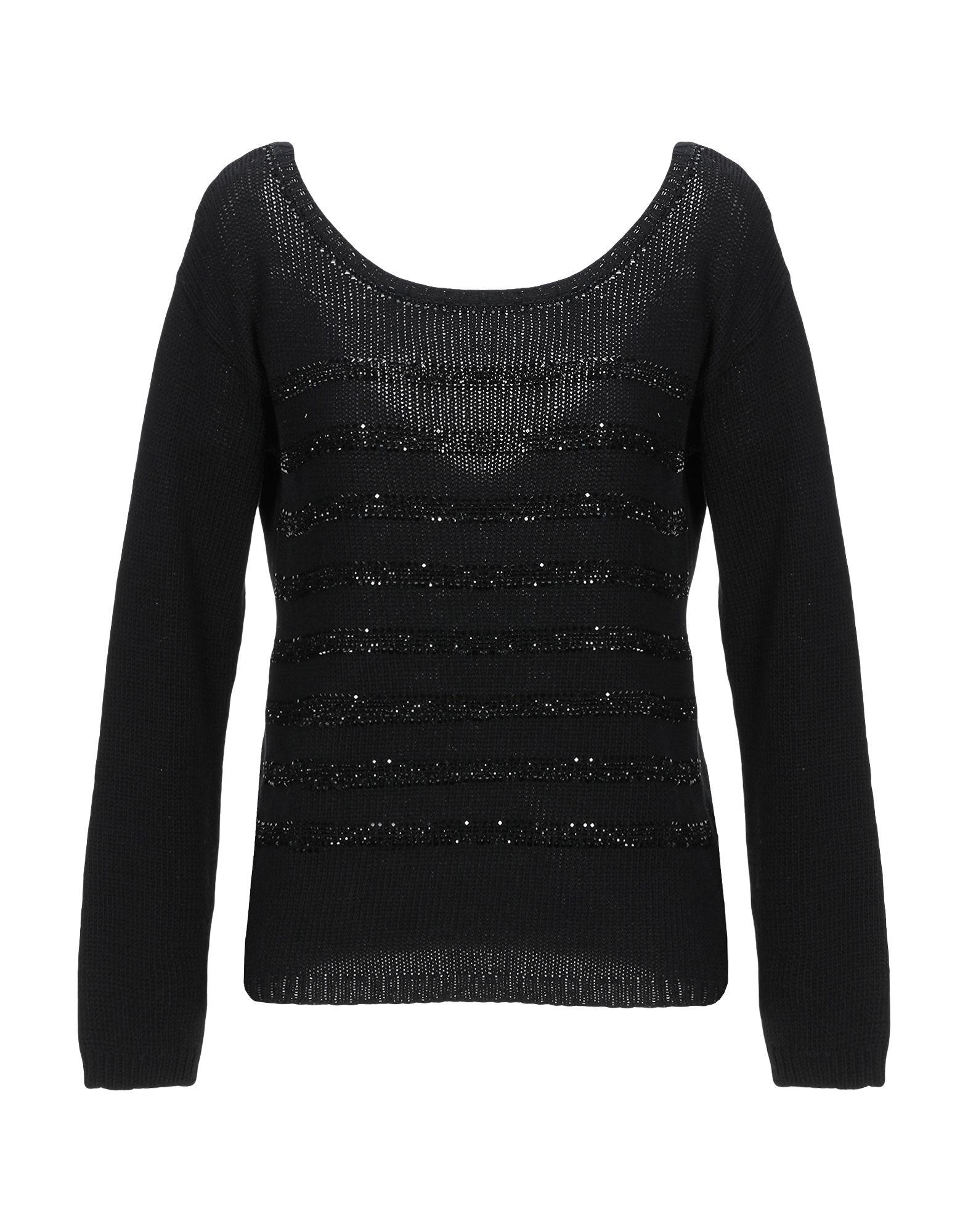 ERMANNO DI ERMANNO SCERVINO Sweaters - Item 14010059