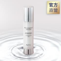 (官方直營)AHC 玻尿酸植萃保濕乳液 100ml