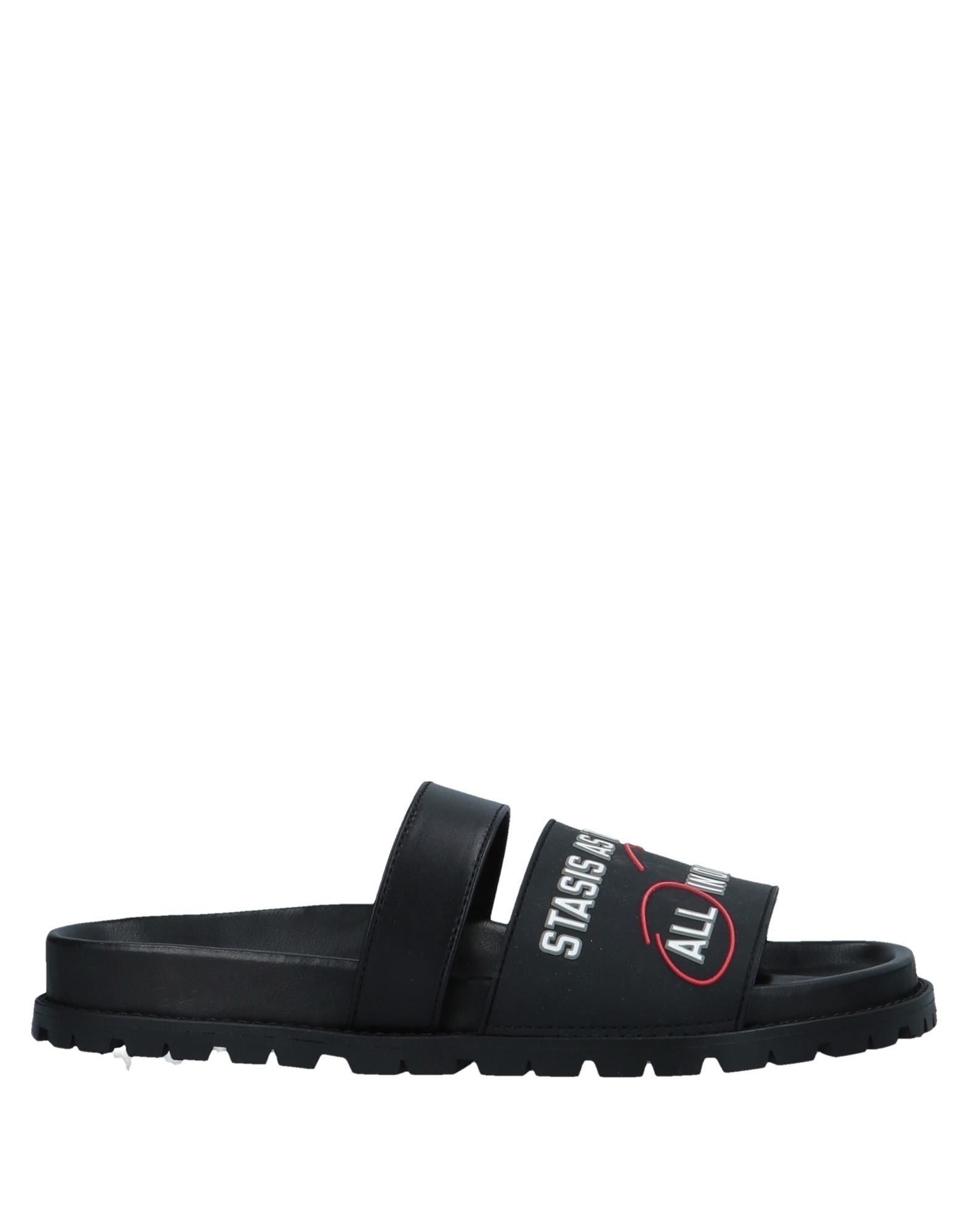 SACAI Sandals - Item 11579674