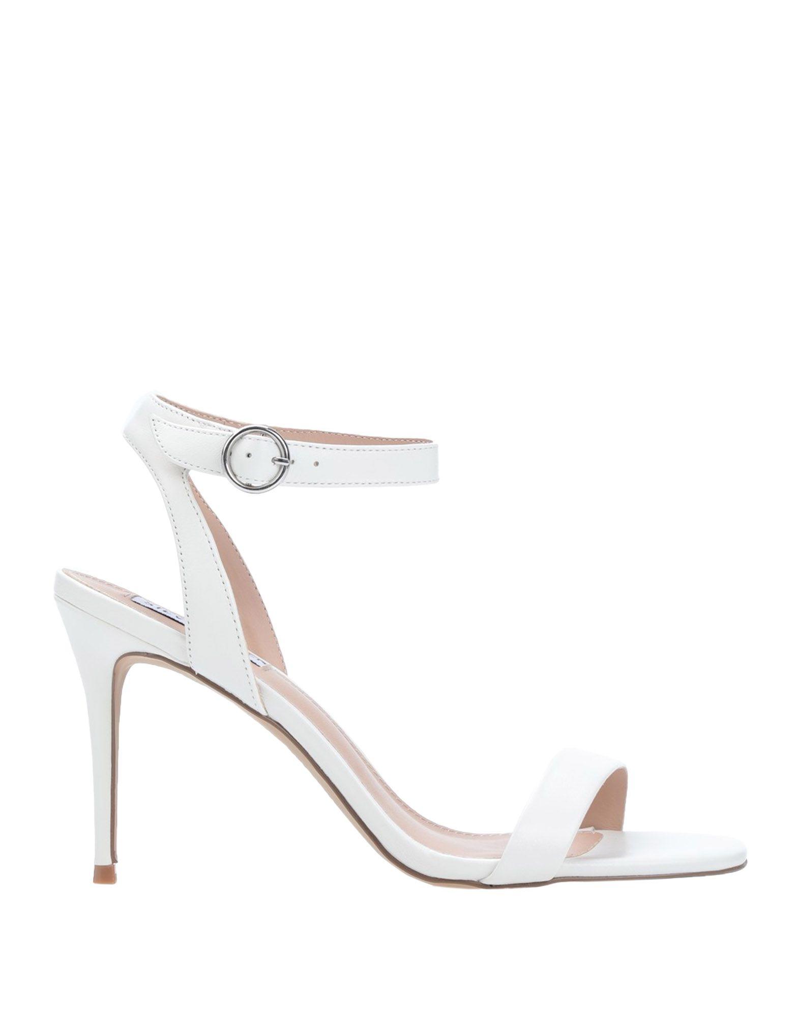 STEVE MADDEN Sandals - Item 11701482