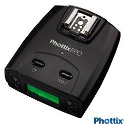 Phottix Odin II TTL無線閃燈接收器