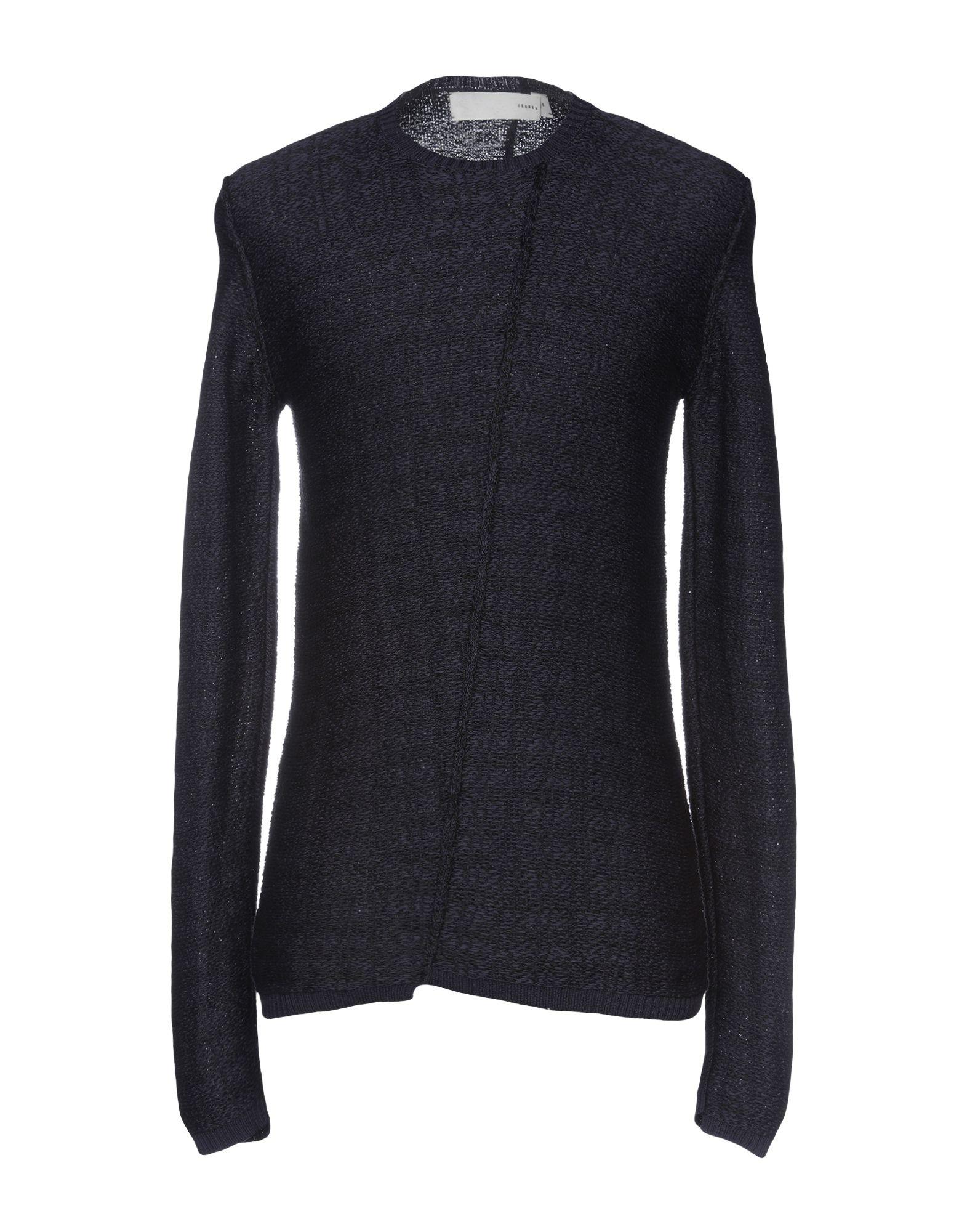 ISABEL BENENATO Sweaters - Item 39912709