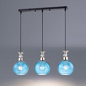 【大巨光】現代風吊燈_中(LW-09-3931)