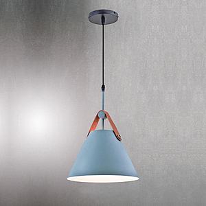 【大巨光】北歐風吊燈_小(LW-09-3996)