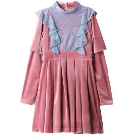 Witch Mini Dress