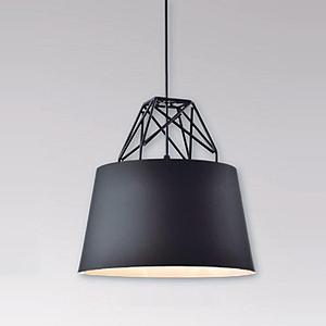 【大巨光】現代風吊燈_小(LW-09-3887)