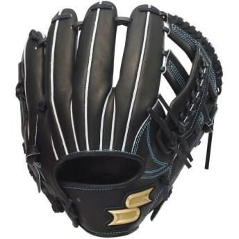 エスエスケイ SSK プロエッジ 硬式 内野手用 PEK85419-90 野球 グラブ