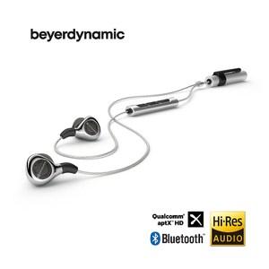 【Beyerdynamic】Xelento Wireless 藍牙耳機