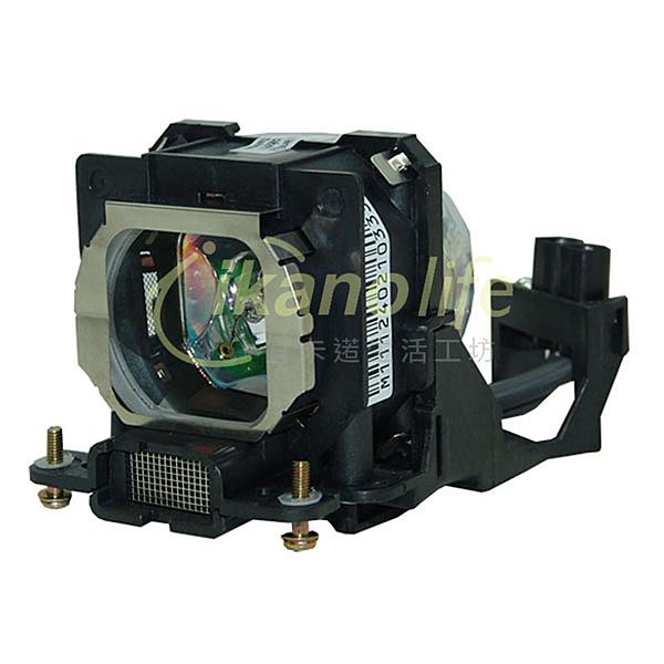 PANASONIC原廠投影機燈泡ET-LAE900 / 適用機型PT-AE700U