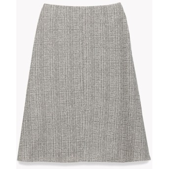 【Theory】【スモール】Tweed Jersey Muncie Str