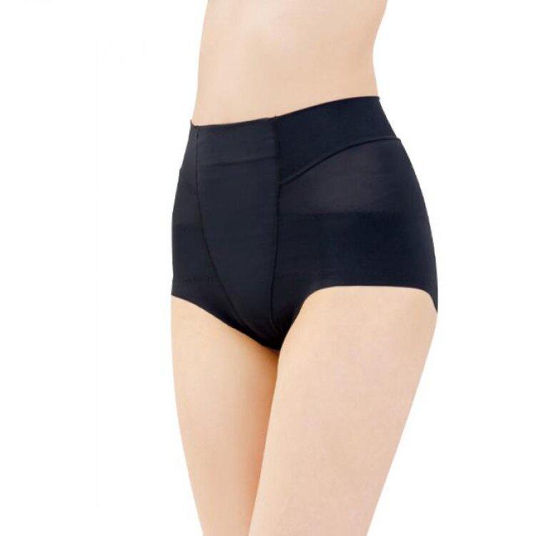 日本 犬印 縮腹補正機能內褲