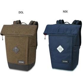 送料無料 21L ダカイン メンズ レディース インフィニティー INFINITY PACK リュックサック デイパック バックパック バッグ 鞄 AJ237146