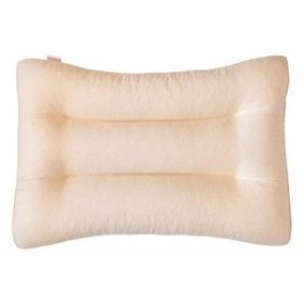 IKS イクス いびき対応枕低め(SEK加工) 43×63cm 549925 【送料無料】(快眠枕、機能性安眠枕