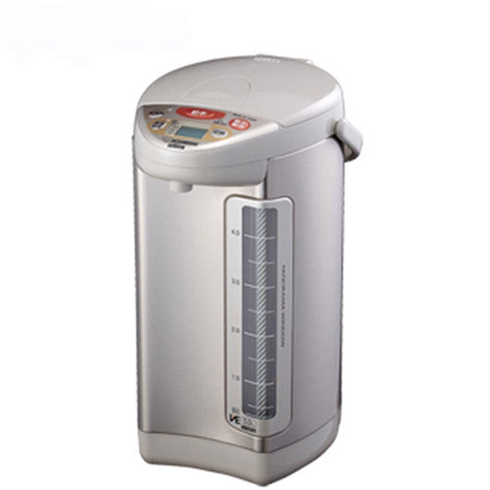 【 象印】5公升SuperVE超級真空保溫熱水瓶(CV-DSF50)