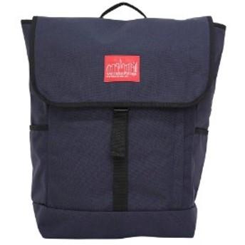 Washington SQ Backpack-M /リュック/ 1220