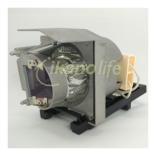 PANASONIC原廠投影機燈泡ET-LAC300 / 適用機型PT-CX300、PT-CW300U、PT-CX300