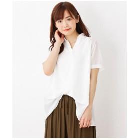 【2点セット】シアーチェックシャツ+タンクトップ
