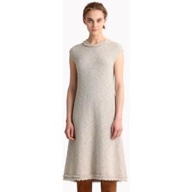 【Theory】Tweed Selenia