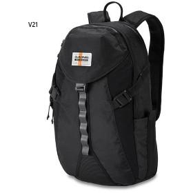 送料無料 ダカイン メンズ レディース ケルト WRKSHP KELT 25L バックパック リュック V21 リュックサック デイパック バックパック バッグ 鞄 AJ237124