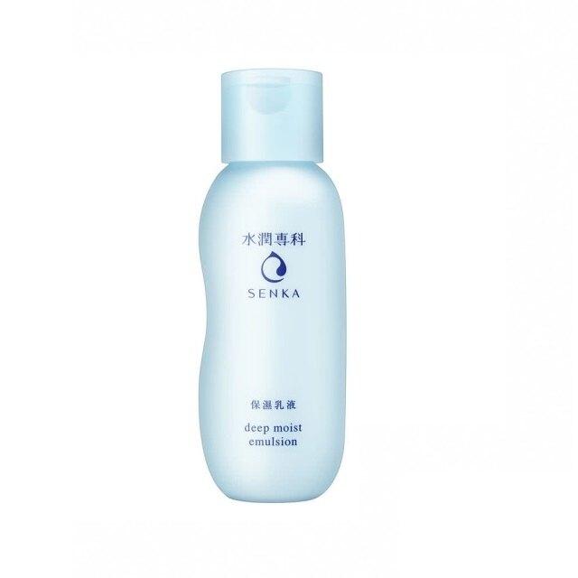 專科SENKA 水潤專科 保濕乳液 150ml