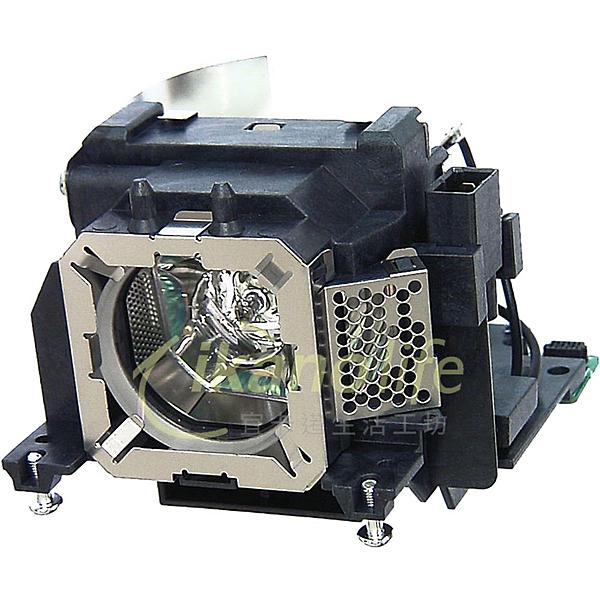 PANASONIC-OEM副廠投影機燈泡ET-LAV300 / 適用機型PT-VX345NZE、PT-VX410ZE