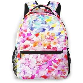 リュック ポルカブライト, バックパック リュックサック ビジネスリュック メンズ レディース カジュアル 男女兼用 軽量 通勤 通学 旅行 鞄 バッグ カバン