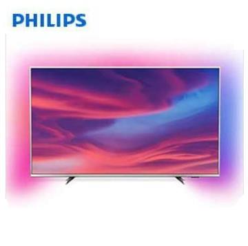 飛利浦PHILIPS 55型 4K ULTRA HD LED顯示器(55PUH7374(視205134))