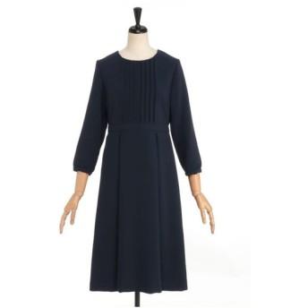 LESTERA / ジョーゼットドレス