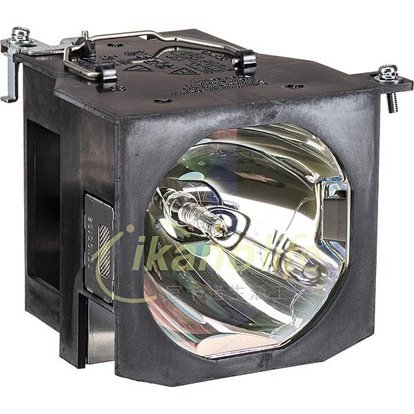 PANASONIC-OEM副廠投影機燈泡ET-LAD7700LW(雙燈) / 適用機型PT-D7700