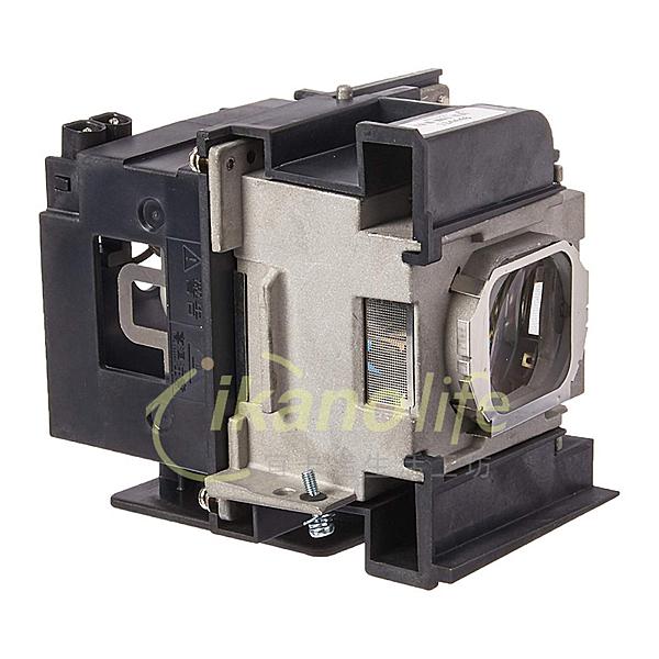 PANASONIC-OEM副廠投影機燈泡ET-LAA110 / 適用機型PT-AH1000、PT-AH1000E
