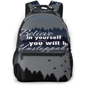 リュック 引用51, バックパック リュックサック ビジネスリュック メンズ レディース カジュアル 男女兼用 軽量 通勤 通学 旅行 鞄 バッグ カバン