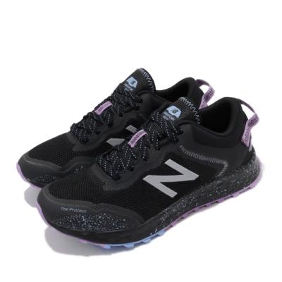 New Balance 慢跑鞋 Fresh Foam 寬楦 運動 女鞋