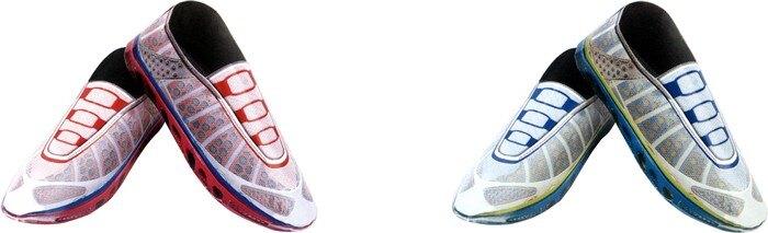 BB170  優雅小童鞋  16cm