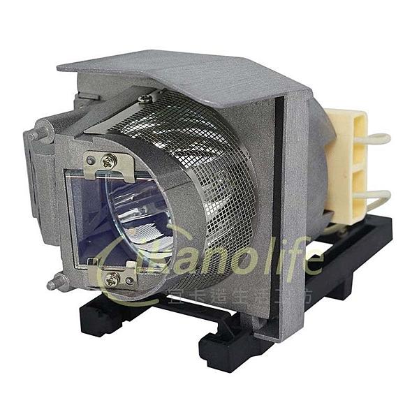 PANASONIC-OEM副廠投影機燈泡ET-LAC300/ 適用PT-CX300、PT-W300、PT-X300