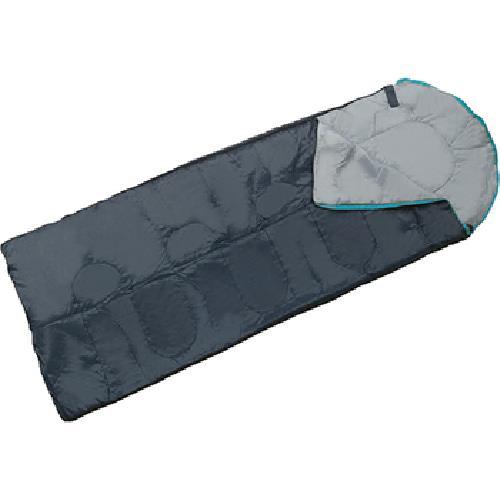 Grizzly 人造棉保暖睡袋(210X75CM±3%)[大買家]