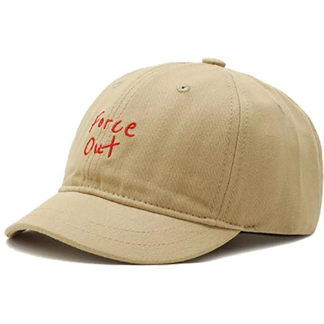 かっこいい 帽子