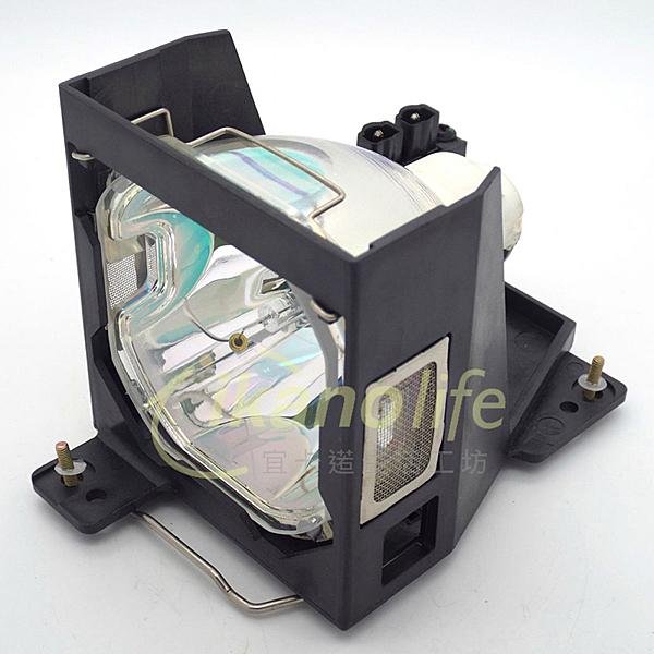 PANASONIC-OEM副廠投影機燈泡ET-LAL6510W(雙燈) / 適用機型PT-L6600UL