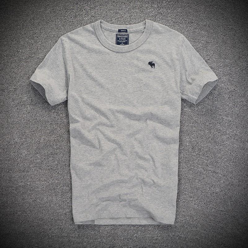 AF短袖T恤 圓領T恤 小鹿T恤 麋鹿T恤 海鷗T恤 短袖 打底衫 男生T恤 99