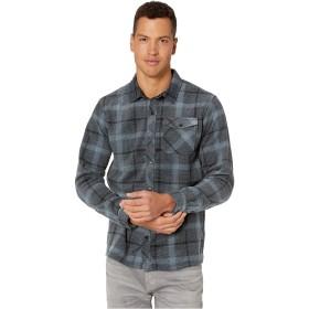 [オニール O'Neill] メンズ トップス シャツ Glacier Peak Shirt [並行輸入品]