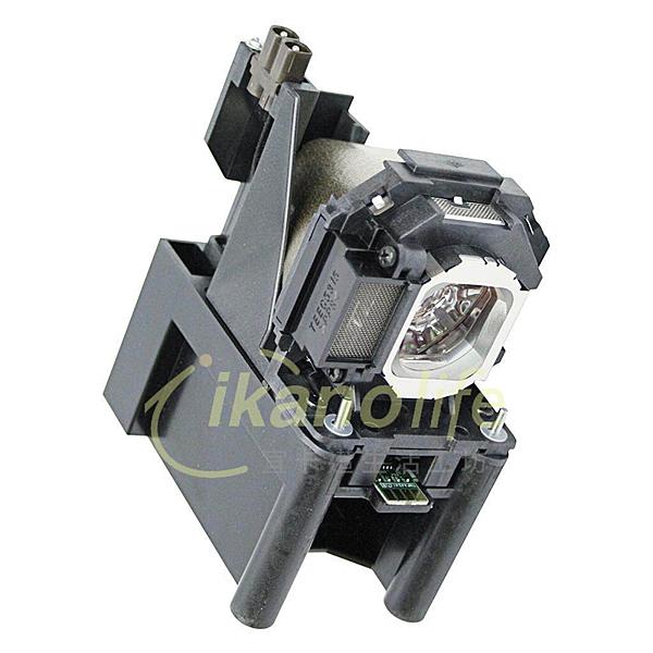 PANASONIC-OEM副廠投影機燈泡ET-LAF100A / 適用機型 PT-FW100、PT-FW300
