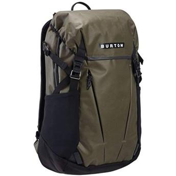 Burton(バートン) バッグ バックパック・リュックサック Burton Spruce Pack Keef Coate メンズ [並行輸入品]