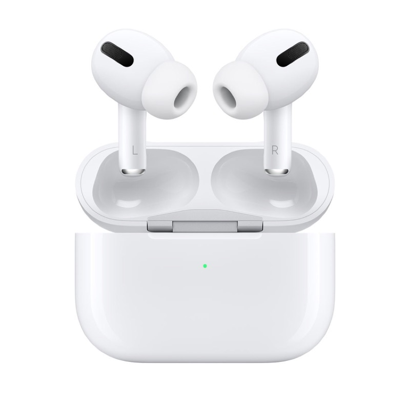 Apple Airpods Pro 藍牙耳機