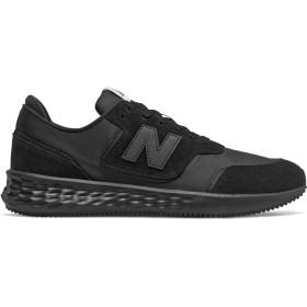[ニューバランス] 靴・シューズ メンズライフスタイル Fresh Foam X-70 ://www.newbalance.com/pd/fresh-foam-x-70/MSX70V1-2 :/./ / . = US 11.5 (29.5cm) [並行輸入品]