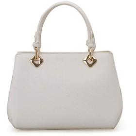 ファッション 氏アウトドアレジャー旅行バックパック/ファッションハンドバッグトレンドショルダー斜めのパッケージ (色 : Gray)