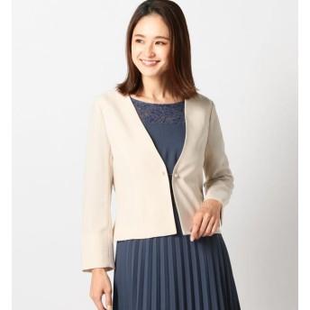 【ミューズ リファインド クローズ/MEW'S REFINED CLOTHES】 ドレスジャケット