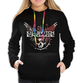 KEATAR Chelsea Grin Man Casual ブラック 半袖 T-Shirt ブラック