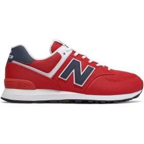 [ニューバランス] 靴・シューズ メンズライフスタイル 574 ://www.newbalance.com/pd/574/ML574V2-28417-M.html :/.// . = US 10 (28cm) [並行輸入品]