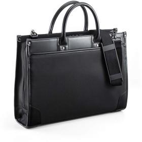 ファッション 屋外の旅行ラップトップバッグ男性/女性バッグビジネスバッグハンドバッグ40  30  10センチメートル